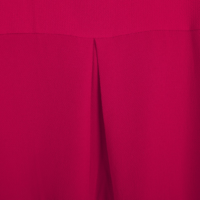 HTB15EEFKpXXXXX9XpXXq6xXFXXXS - Chiffon Blouse Shirts Women's Long Sleeve V-Neck