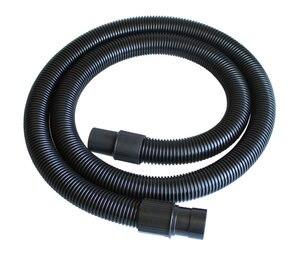 Image 3 - Соединитель для шланга промышленного пылесоса, длина 2,4 м, для хост интерфейса 50 мм, запчасти для пылесоса