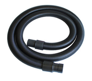 Image 3 - Industrial vacuum cleaner hose connector / brush sets,length 2.4m,for Host interface 50mm,vacuum cleaner parts