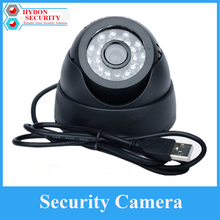 IR night vision wired Infrared Camera LED bullet waterproof infrared Security Camera outdoor hd surveillance cam