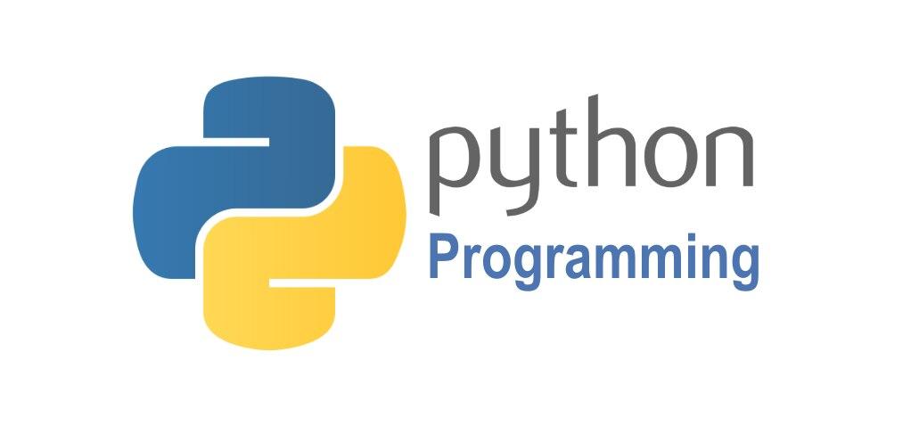 Python3使用paramiko模块执行Shell命令