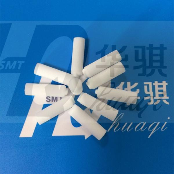 Juki Ke2010 Ke2020 Ke2050 Ke2060 Chip Mounter Filters E3052729000 SMT Spare Parts used in pick and place machine