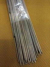 2.5mm 5pcs 25% silver Welding Electrode Welding Rod / air containing rod welding bass stainless steel