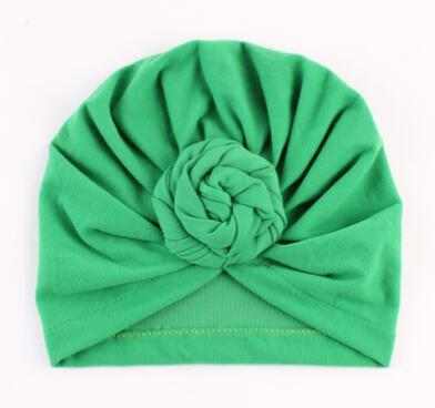 10pcs Newborn Hat Knitting Hat Bohemia India turban Hats Beanies Photography Props photo Gorro Pleated Cap pastoralism and agriculture pennar basin india