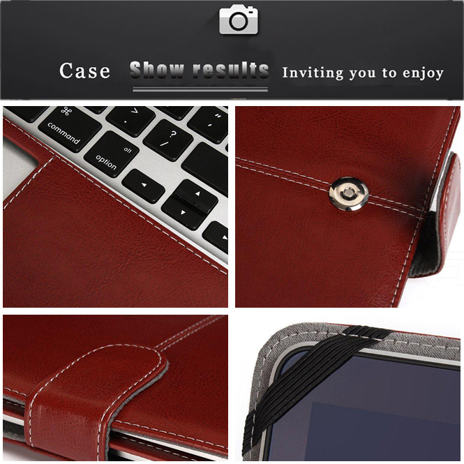 Shell Cover Laptop Case For Macbook Air 13 Pro Retina 11 12 13 15 - ლეპტოპის აქსესუარები - ფოტო 4