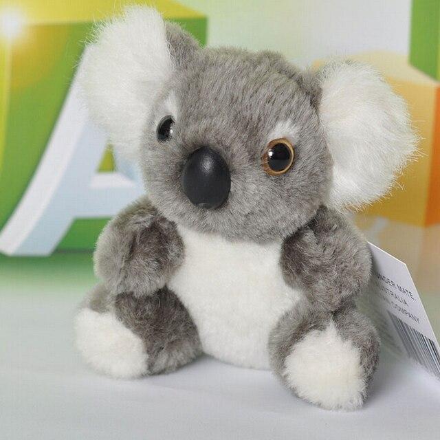 peluche bebe koala