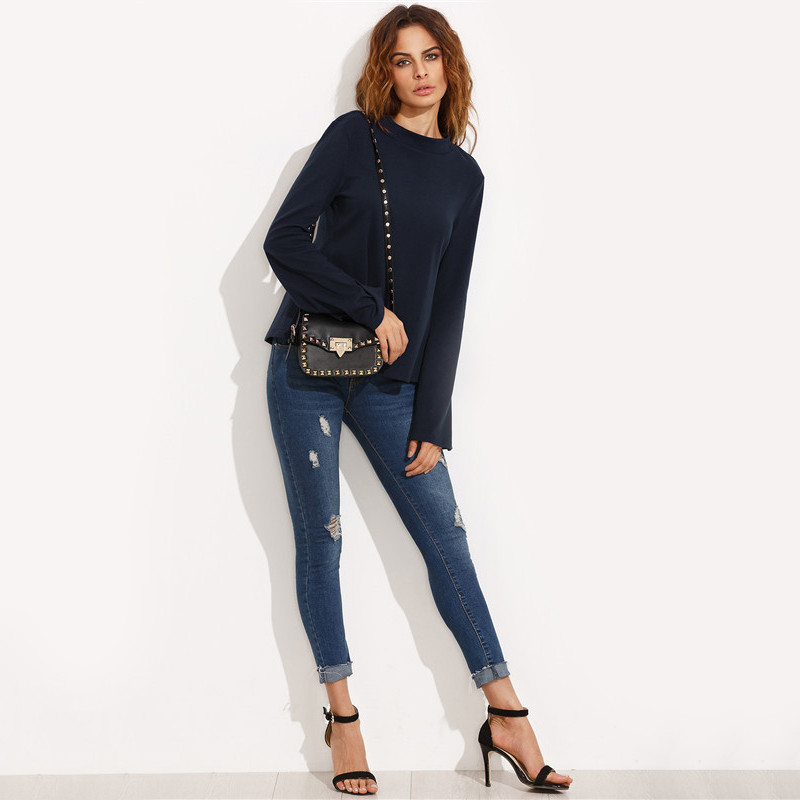 blouse160719701(3)