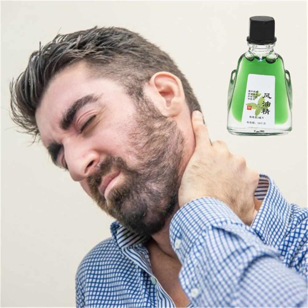 Plâtre orthopédique pour guérir les rhumatismes arthrite rayon infrarouge lointain naturel auto-chauffant huile essentielle soulager la douleur patchs à base de plantes
