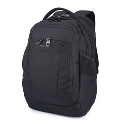 Tigernu Fashion Laptop Backpack bags 15