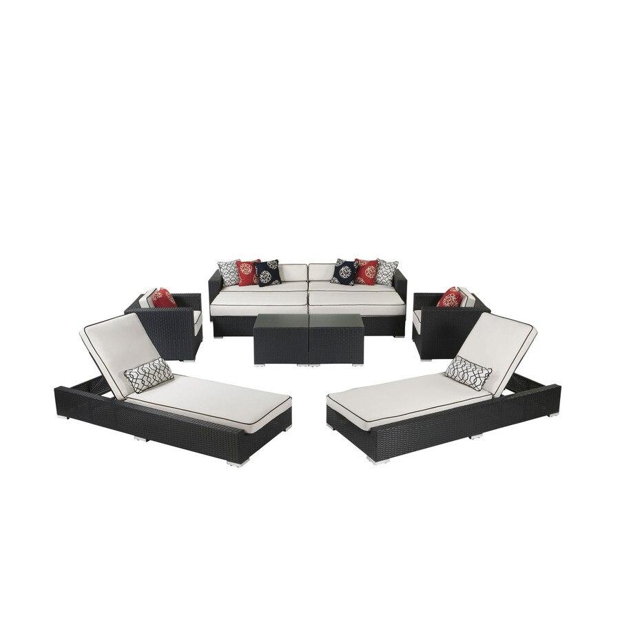 2017 sigma wholesale brisbane poly rattan garden classics. Black Bedroom Furniture Sets. Home Design Ideas