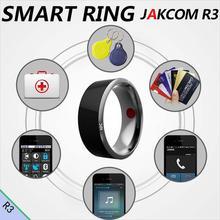 JAKCOM R3 Inteligente Anel venda Quente em Acessórios como f1 milan nfc Inteligente