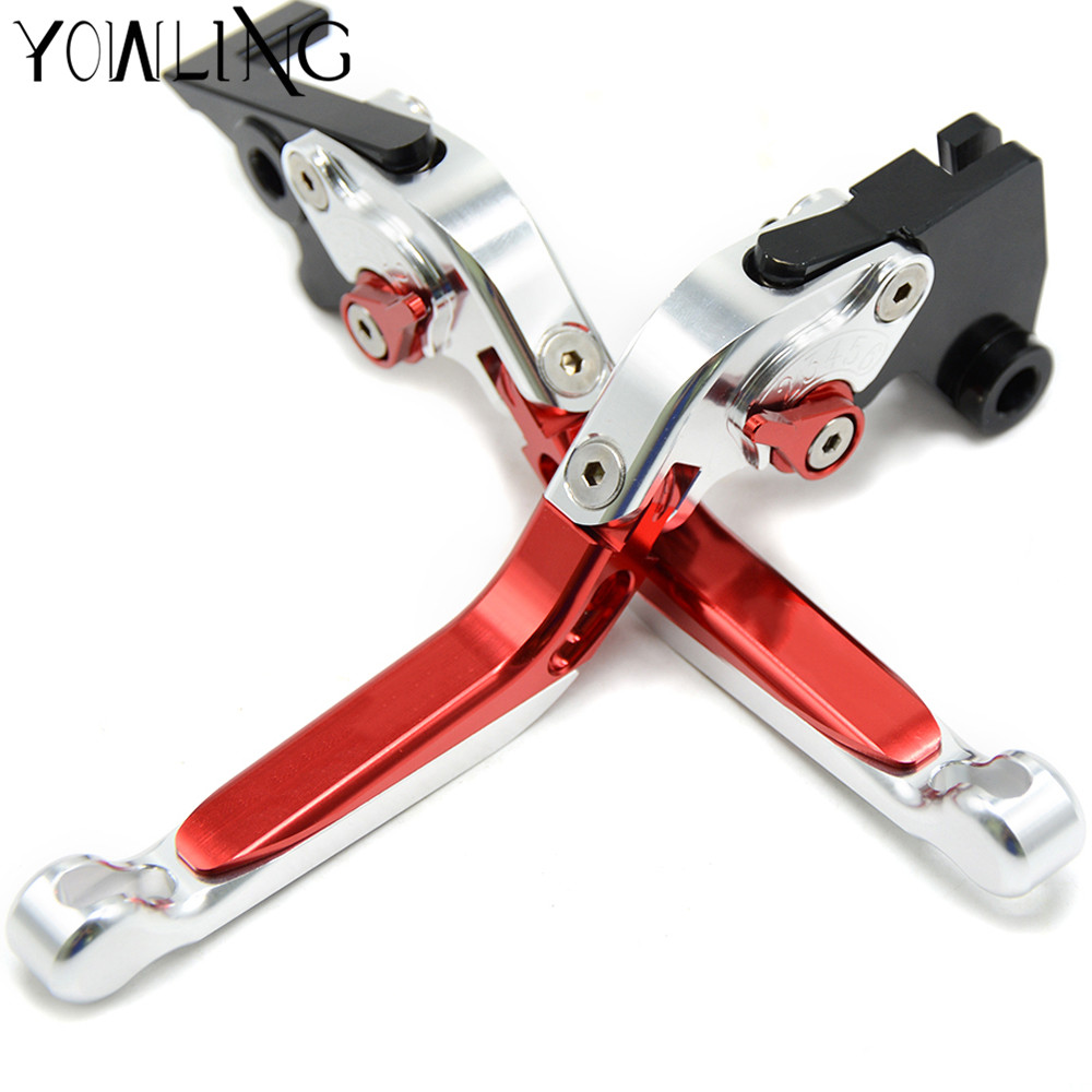 For Ducati Hypermotard 1100 S evo SP 2007 2008 2009 2010 2011 2012 Motorcycle Accessories Adjustable Folding Brake Clutch LeversFor Ducati Hypermotard 1100 S evo SP 2007 2008 2009 2010 2011 2012 Motorcycle Accessories Adjustable Folding Brake Clutch Levers