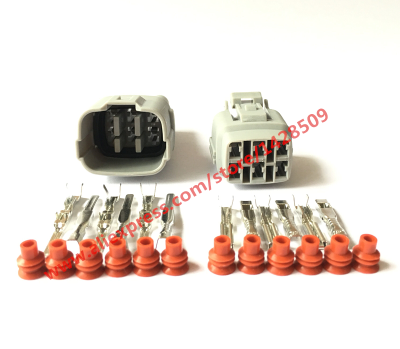 Buy suzuki wire and get free shipping on AliExpress.com