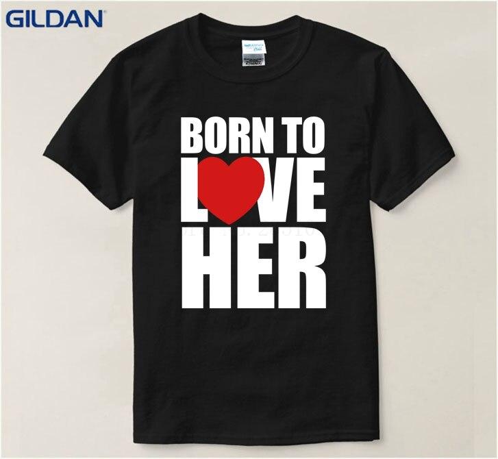 Online Get Cheap Create Cheap T Shirts -Aliexpress.com | Alibaba Group
