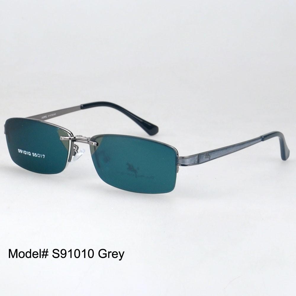 s91010-grey