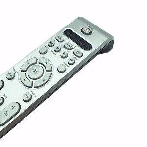 Image 3 - שלט רחוק עבור פיליפס RC434501B RC4347/01 32PW9528 RC4310/01 36PW961 טלוויזיה