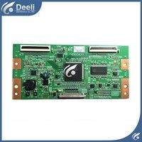 Goede Werken Voor Board FHD60C4LV1.1 LA40B530P7R LTF400HA08 Gebruikt Board