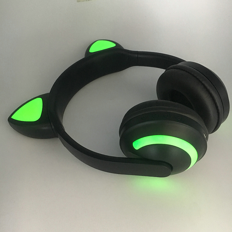 E2232-Cat headphones (10)