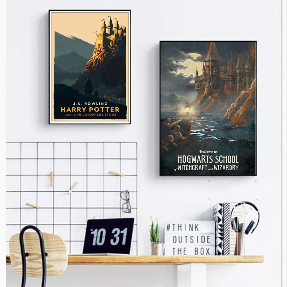 Modern-Nordic-Decoration-room-Wall-Art-Posters-Prints-Canvas-Painting-Wall-Pictures-For-Room-Art-Canvas_