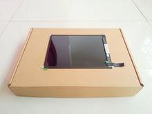 цена на New IPS LCD Screen 7.85