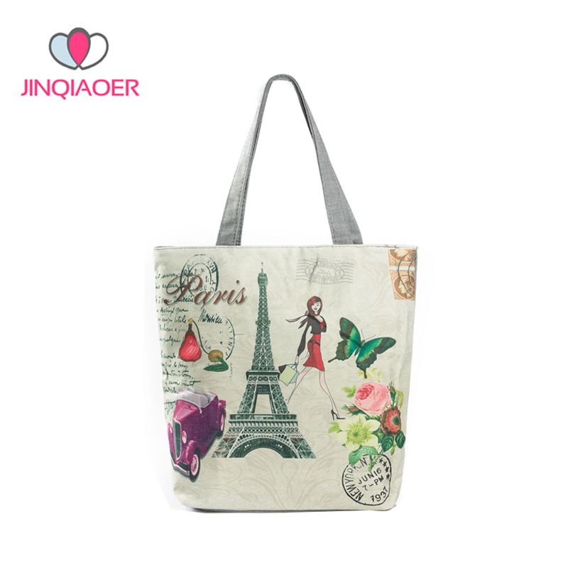 Good Beach Bags Promotion-Shop for Promotional Good Beach Bags on ...