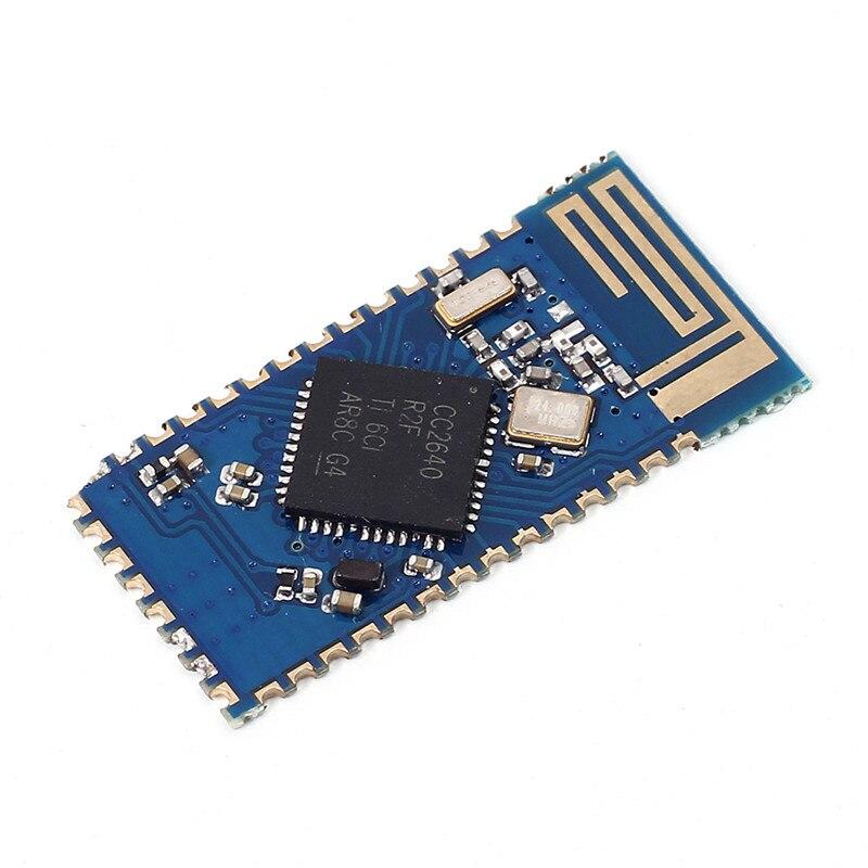 CC2640R2 Bluetooth 5 Module de Mise À Niveau FLASH TI BLE Nouvelle Version CC2640R2F