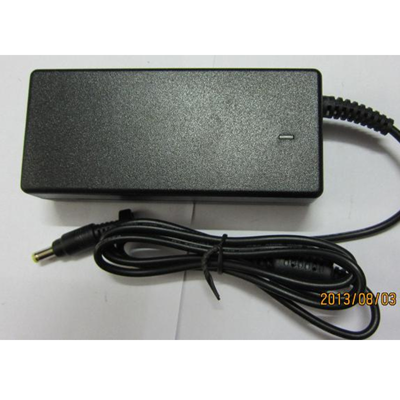HSW 18 5V 3 5A 65w AC Adapter Charger for Compaq HP C300 C500 C700 DV1500 DV1300 DV1400 DV2000 DV1065US TC1000 X1300 ZT3000 in Laptop Adapter from Computer Office