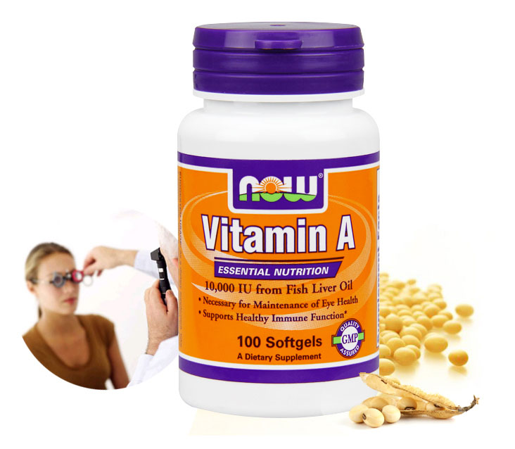 Liver vitamin e driverlayer search engine for Fish oil vitamin e