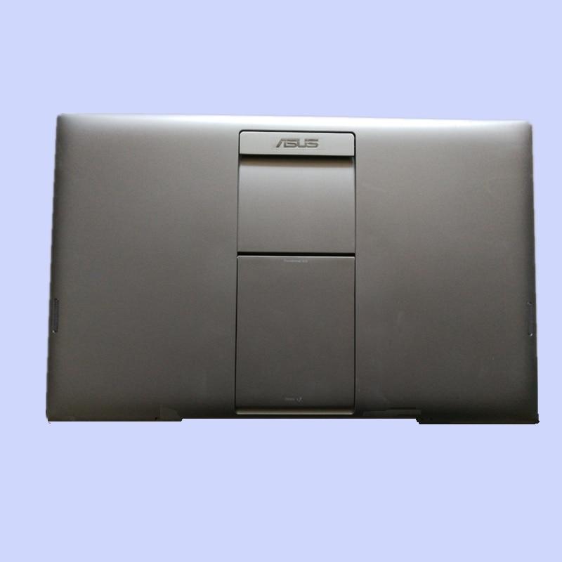 NEW Original Laptop Bottom Cover For ASUS Transformer AIO P1801 18.5NEW Original Laptop Bottom Cover For ASUS Transformer AIO P1801 18.5