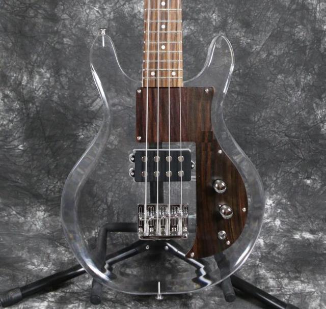 Charmant Einzelner Humbucker Bass Fotos - Die Besten Elektrischen ...