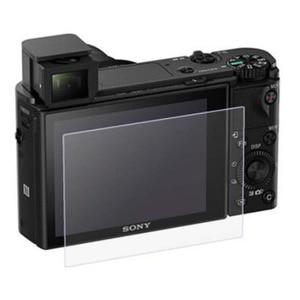 Image 1 - Temperato Protezione Dello Schermo di Vetro per Sony A7II A7III A9 A99 A77/A7R A7S mark II III/A7M2 A7M3 a7RIII A7RII A7R2 A7R3 A7SII A7S2