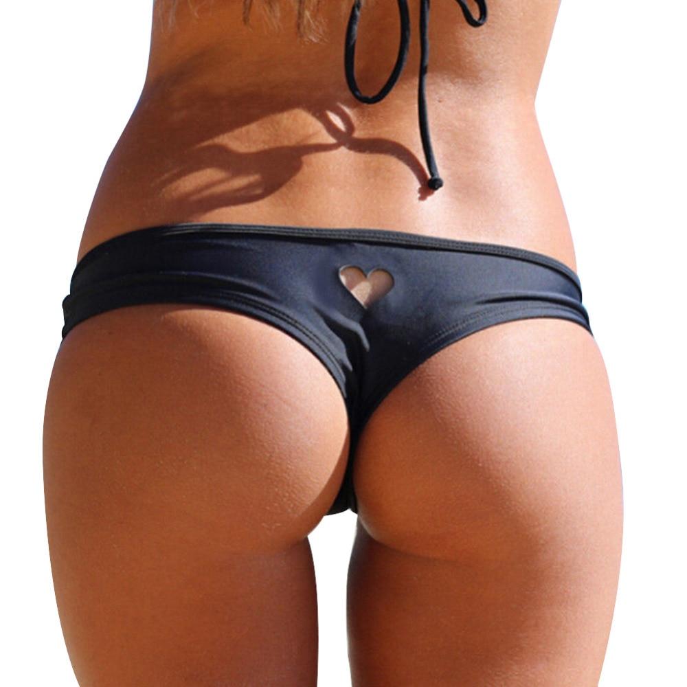 Xednrton micro bikini think