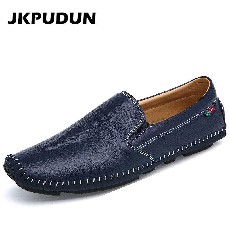 High Quality Mens Shoes Brands