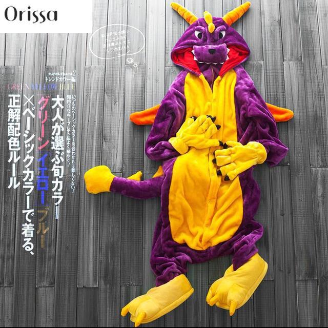 Spyro The Dragon Halloween Costume & Spyro The Dragon Halloween Costume Photo Album - Best Fashion Trends ...