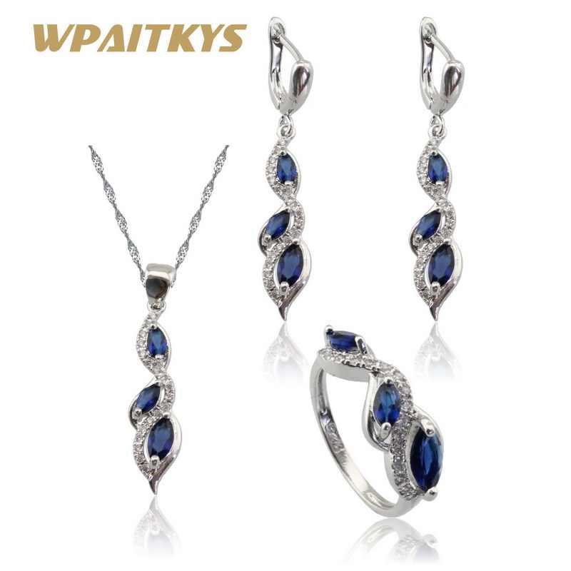 685a201afecb Подробнее Обратная связь Вопросы о 3 цвета доступны синий кристалл ...