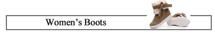 shoes for women,women shoes, men shoes,men boots,women boots