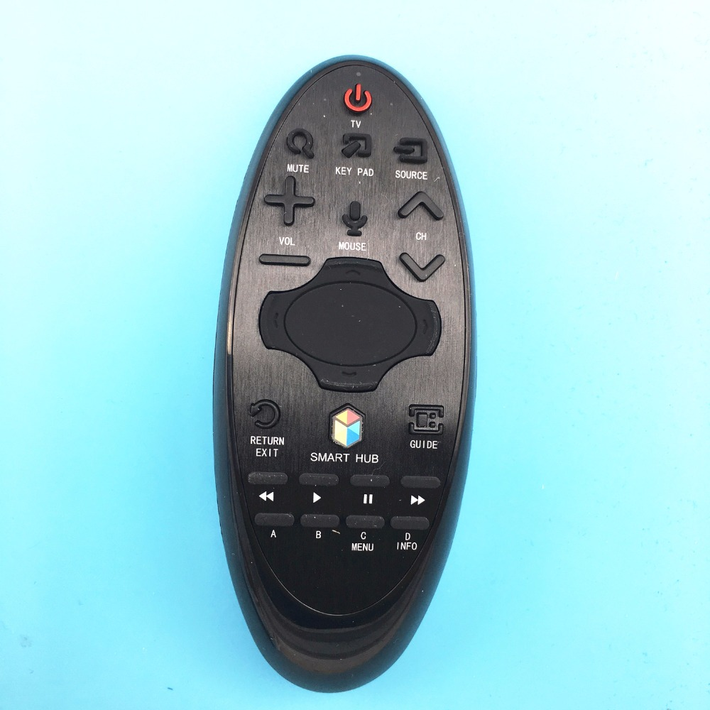 remote control suitable for samsung tv BN59-01185S BN59-01182F замена для samsung дистанционного управления bn59 00937a bn59 00937 bn5900937a black