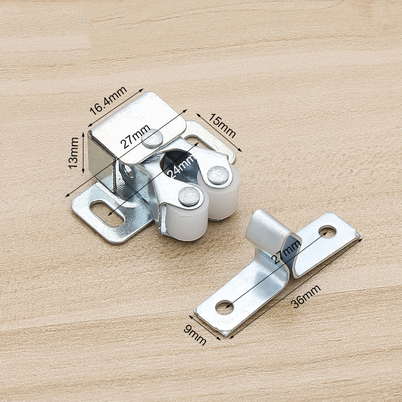 Magnet Cabinet Catches Door Stop Closer Stoppers Furniture Hardware03