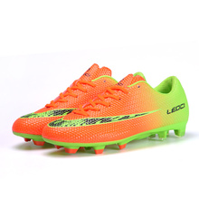 Training Cleats For Children