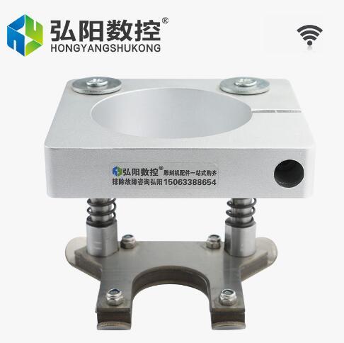 CNC Router parts automatic press plate clamp device woodworking machine parts cnc machine spare parts