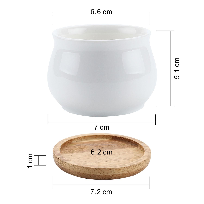 HTB15EaWIx9YBuNjy0Ffq6xIsVXaE - Ceramic succulent planter maceta bonsai Plant Pot