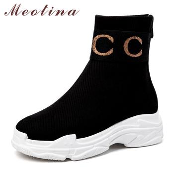 5c5dd2d6947 MVVT Comfort casual shoes men flats suede leather men loafers shoes ...