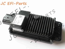 BA1T-9G768-AK  Electrical Chassis Control Module For lincoln Ford