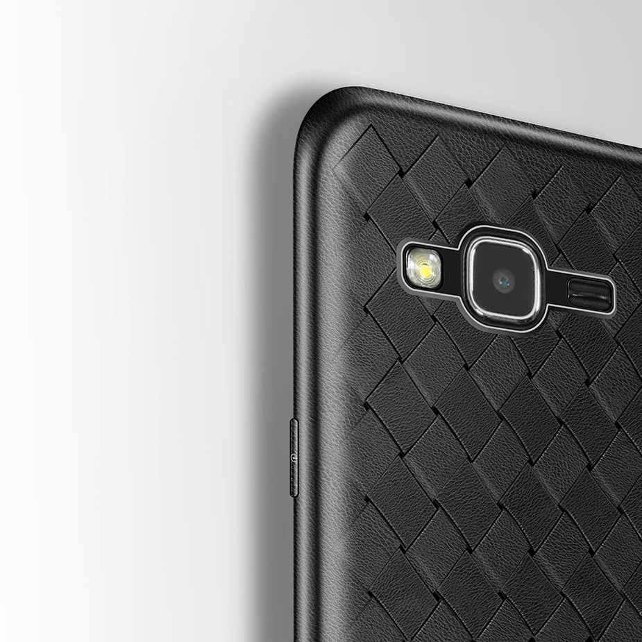 Caso para Samsung Galaxy J1 J3 J5 J7 2016 2017 J4 J6 J8 2018 más J2 Pro 2018 J 2 J5 primer G530 G530H A5 A6 A7 A8 A9 2018 A5 2016
