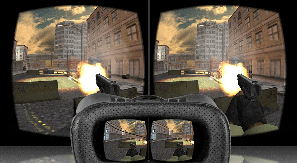 VR-BOX-VR05-5
