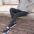 As mulheres Grávidas Leggings Ajustável Alta Elasticidade Leggings Maternidade Grávidas Calças para Calças Primavera Maternidade