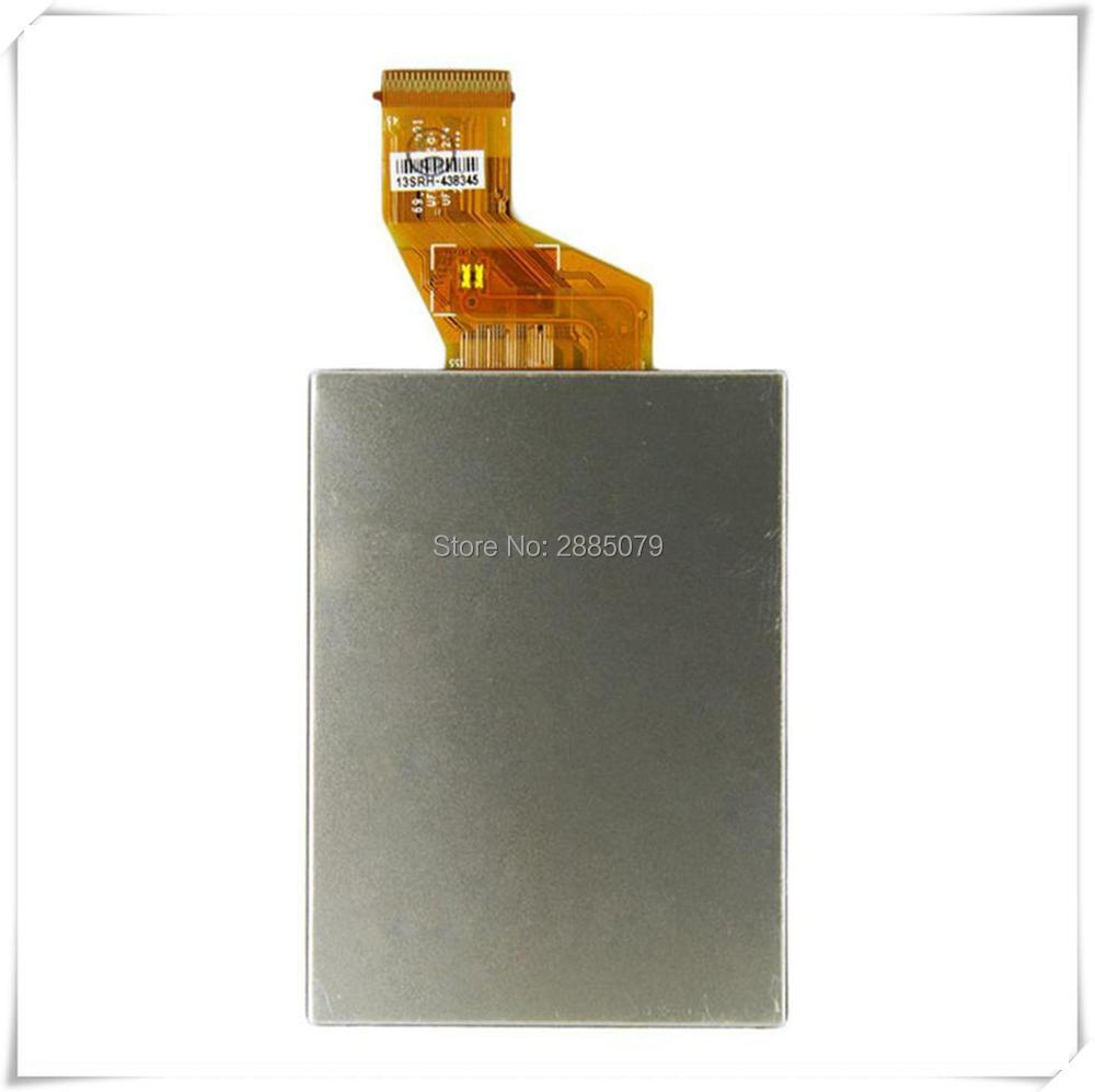 LCD Display Screen for Samsung ST88 ST200 ST200F DV300 DV300F WB150F WB151F with Backlight
