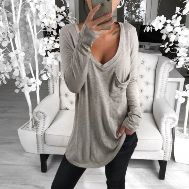 Cover Up Blouse Coat,Egmy Women Long Sleeve Striped Cardigans Patchwork Outwear