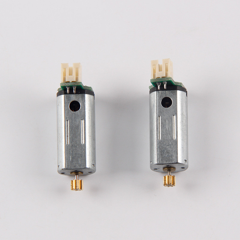 UDI-U818S-2pMotor_04