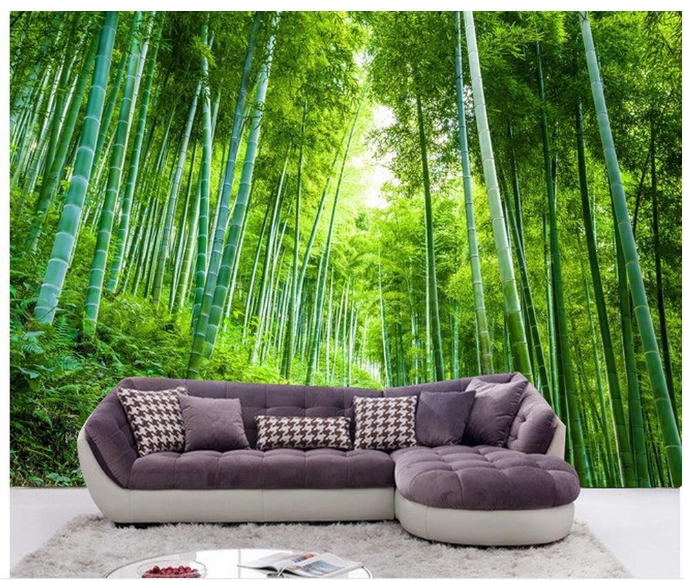 online get cheap bamboo wallpaper walls aliexpress com alibaba 3d customized wallpaper wall 3d wallpaper bamboo background wall 3d wallpaper for room living style wallpaper